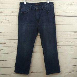 34 Heritage charisma jeans 36/30